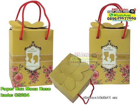 Paper Box Moca Rose Hub: 0895-2604-5767 (Telp/WA)paper box,paper box murah,paper box jakarta,paper box surabaya,paper box bandung,paper box untuk souvenir,paper box murah yogyakarta,paper box murah tangerang,paper box termurah jakarta,paper box termurah  #paperboxmurahyogyakarta #paperboxsurabaya #paperboxmurahtangerang #paperboxuntuksouvenir #paperboxtermurah  #paperboxbandung #paperbox #souvenir #souvenirPernikahan