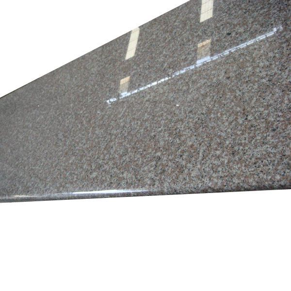 Granite Countertop,Brown Granite Countertop,Granite Countertop Supplier,China Granite Countertop,Prefab Granite Countertop,Prefab Countertop Supplier,China Countertop Supplier,Misty Brown Countertop