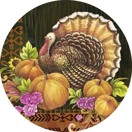 Clip Art For Thanksgiving Crafts