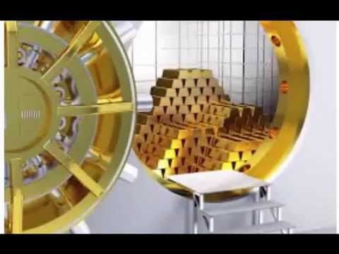 {MUST SEE} Interesting Facts About A Specific Gold [2015-2016] Comparing Gold