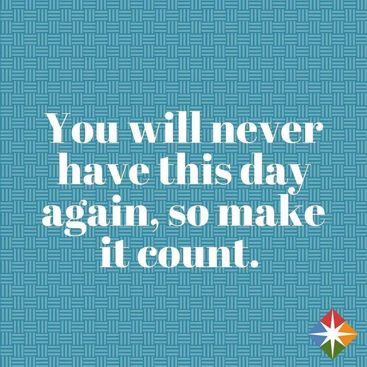 Inspirational Quotes On Pinterest: Best 25+ Tuesday Motivation Ideas On Pinterest