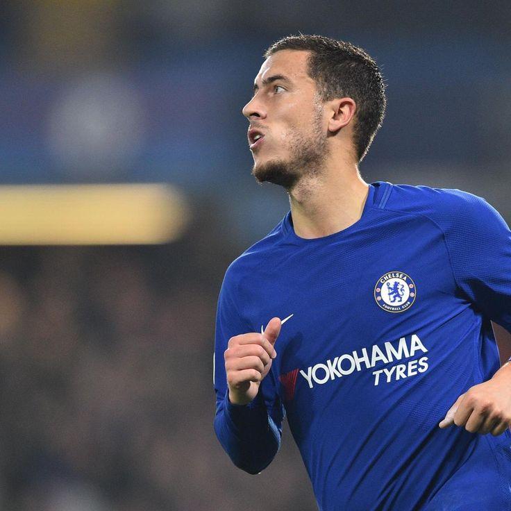 Bournemouth vs. Chelsea: Team News, Preview, Live Stream, TV Info