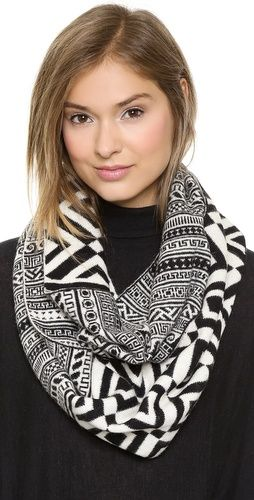 400 best The Draping Scarves images on Pinterest | Scarfs, Shawl ...