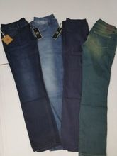BRANDED FASHION JEANS IN DIFFERENT COLORS FOR LADIES AND MEN Best Buy follow this link http://shopingayo.space