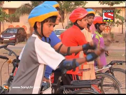Baal Veer 16th February 2015 watch online | Watch Indian and Pakistan Drama Online