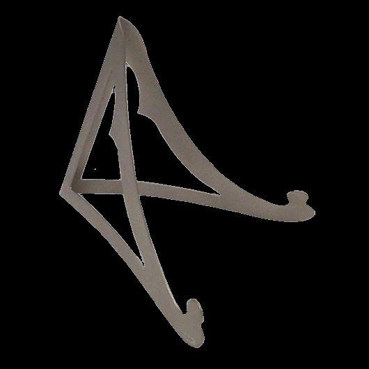 Подставка серебряная для декоративных подносов | Артикул: 50290002А10 | Предметы сервировки