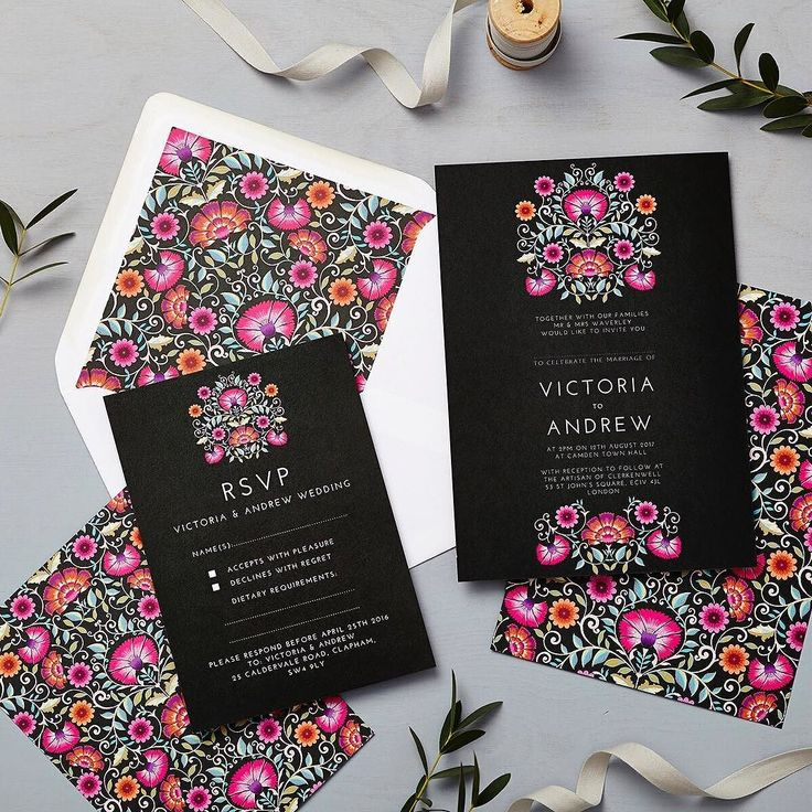 476 best Lucy says I do wedding designs images on Pinterest