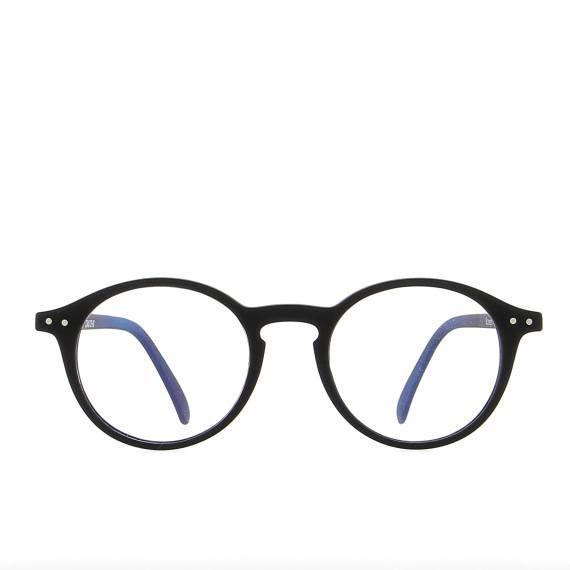 See Concept Modèle D lunettes enfant avec verres filtre anti lumière bleue  pour écran, ordinateur 1695426325ac