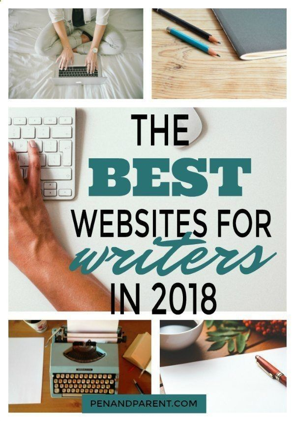 online writing websites Updated in january 2018 to reflect the best writing websites currently online every writer needs a toolbox a writer's toolbox is filled with gadgets and gizmos that help a writer craft a story when he or she cannot do it alone.