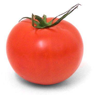 Ricetta per la preparazione di un Centrifugato Dimagrante al Peperoncino e Pomodoro. Scopri anche le altre ricette di centrifugati Dimagranti.