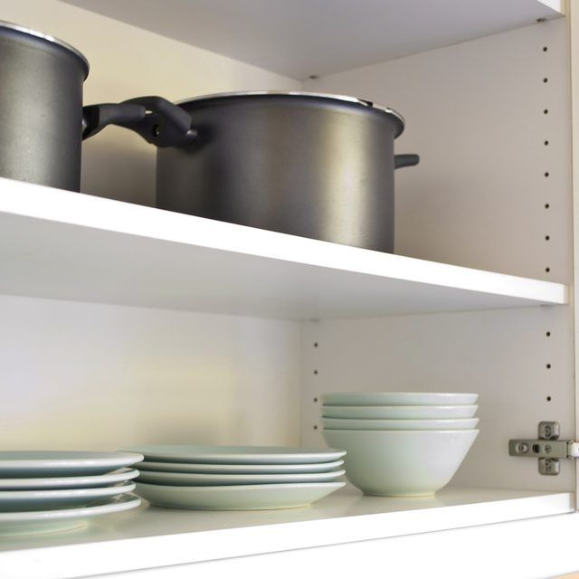 ... Kitchen Cabinets Ideas natural degreaser for kitchen cabinets : 17 Best  ideas about Degreasers on Pinterest ... - Kitchen Cabinets Ideas » Natural Degreaser For Kitchen Cabinets