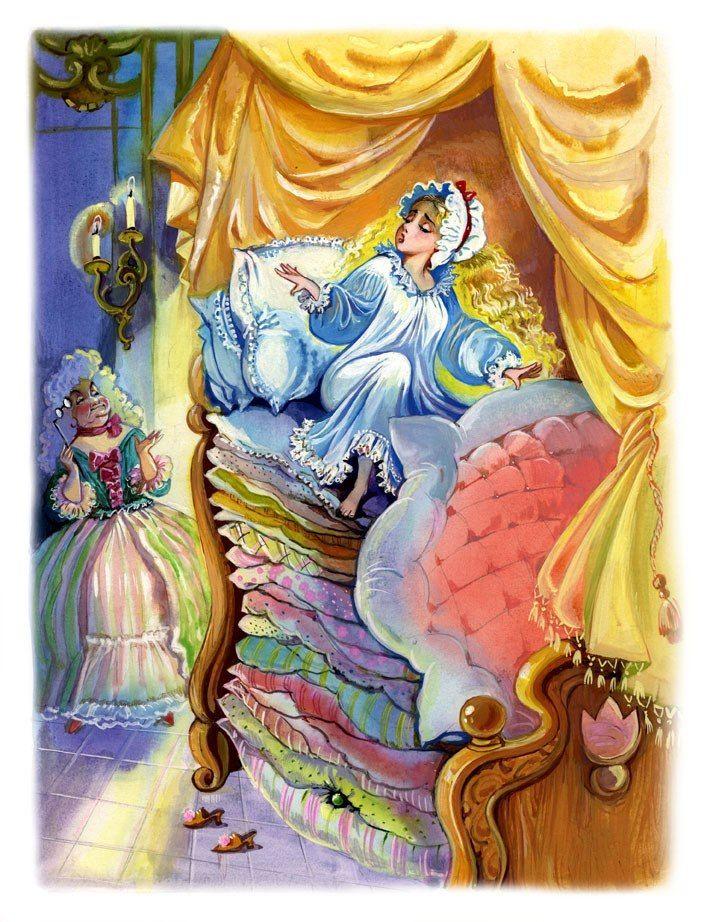 Prinzessin auf der erbse disney  74 best Prinzessin auf der Erbse images on Pinterest | Princess ...