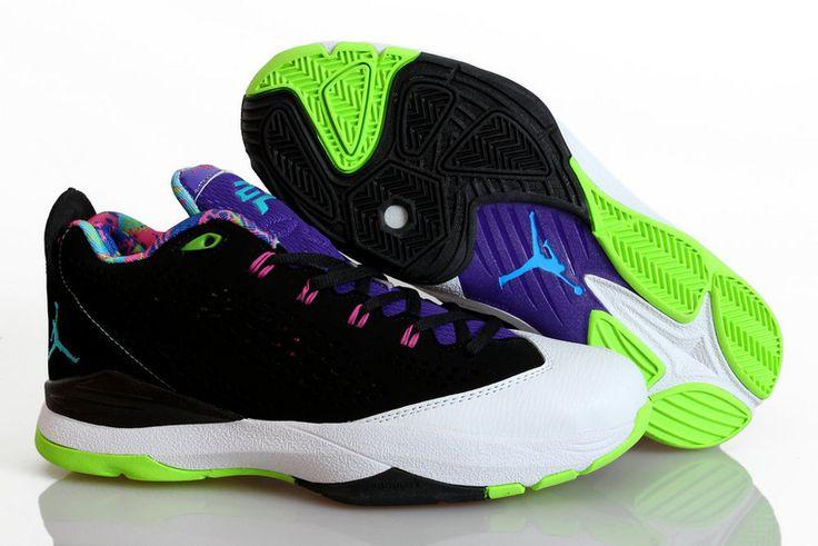 Jordan CP3 VII Bel Air [Cheap Nike Shoes NLPOPPDD 854837] - $54.99 : Cheap Jordans For Sale,Cheap Nike Shoes Online for wholesale