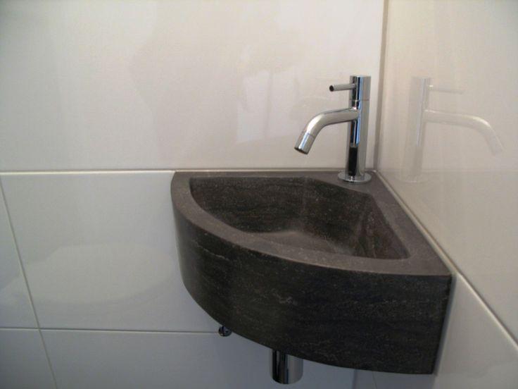 10 best wc images on pinterest badezimmer wohnideen und bäder ideen