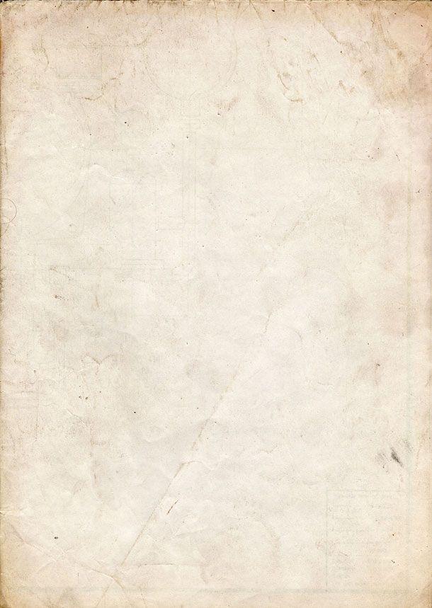 vintage paper background - Google Search