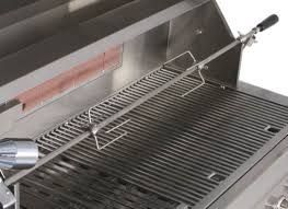 Gas grill manufacturers USA, American Heating Technologies Inc. we pride ourselves in manufacturing high quality appliances for Outdoor residential, restaurants, hotels, and bar use. American Heating Technologies has been in business since 1997