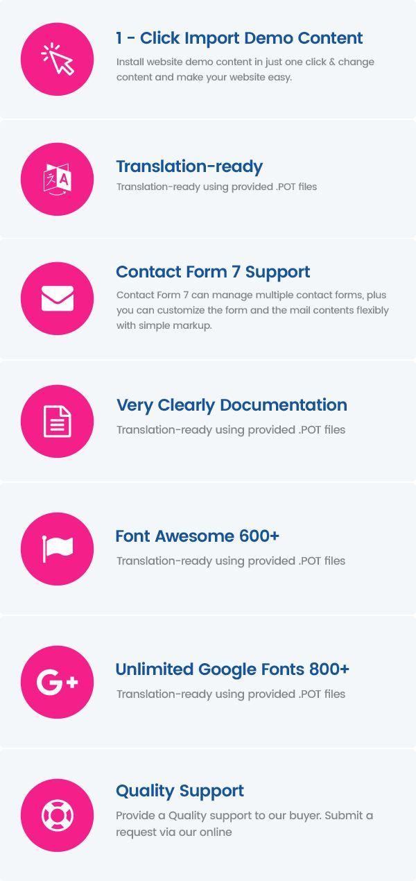 Borrow Loan Company Responsive Wordpress Theme Ad Company Loan