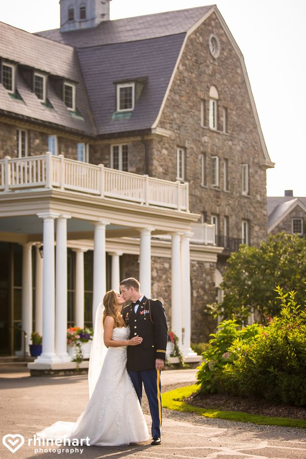 378 best wedding venues pennsylvania beyond images on pinterest skytop lodge poconos pa wedding venues stone romantic fairytale feel best skytop junglespirit Gallery