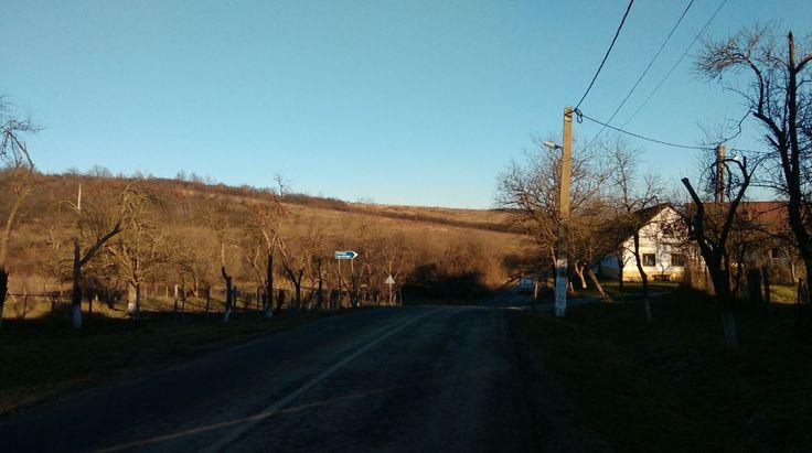 #altringen #beautifulromania