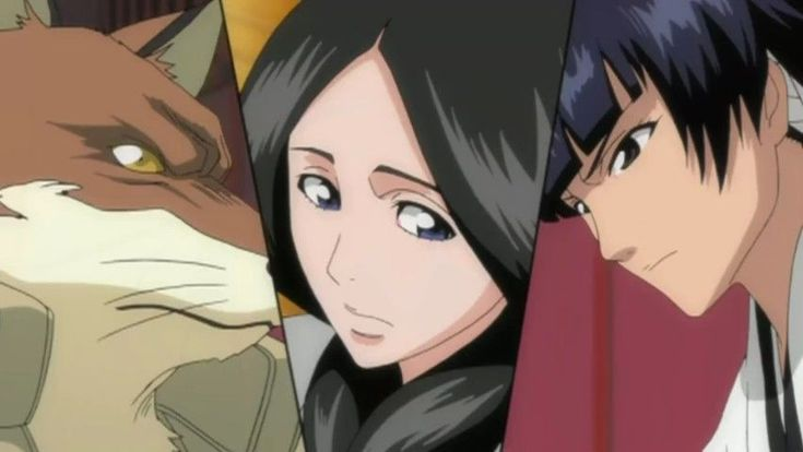 Bleach Episode 299 English Dubbed | Watch cartoons online, Watch anime online, English dub anime