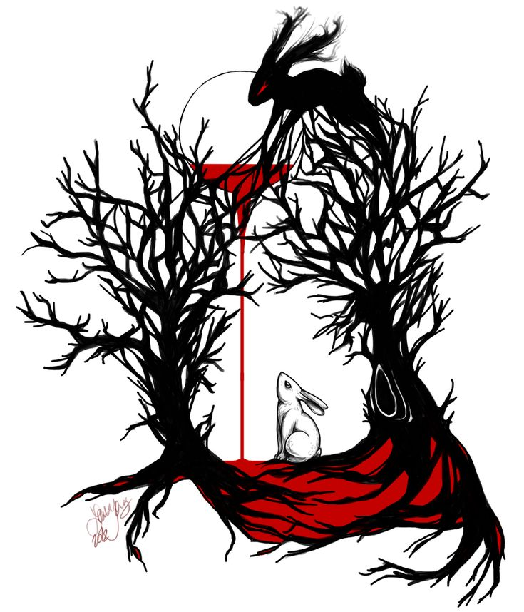 Watership+Down | watership down by ~thedeafpoet on deviantART