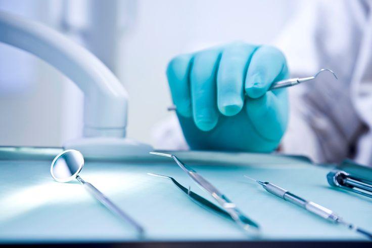 Brighton Dental Associates in Brighton, MA has a periodontist on staff.