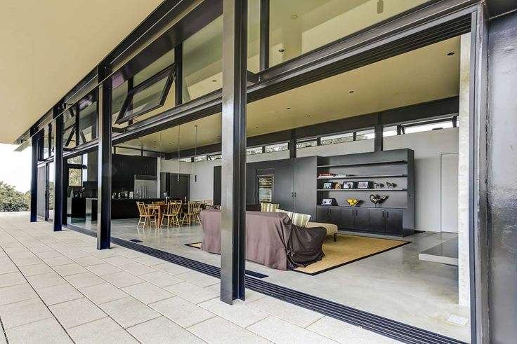 23 Best Western Window Systems Images On Pinterest