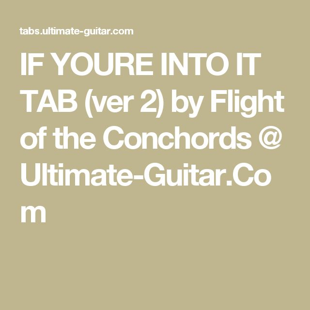 24 Best Tabs Images On Pinterest Guitars A Minor And Andre Nickatina