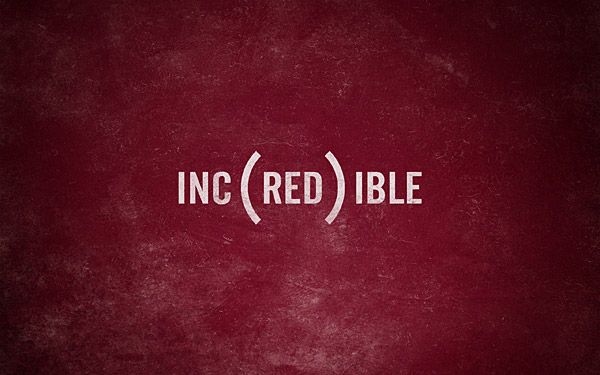 incredible: Hot Red, Beautiful Redheads, Heart Red, Incr Red, Red, Incredible, Red Ibl, Red Network, Inc Red