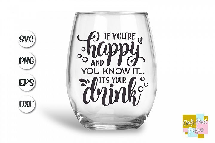 Download Drinking Quotes Wine Glass Wine Saying Funny Quotes Svg 476292 Svgs Design Bundles Wine Quotes Drinking Quotes Funny Quotes