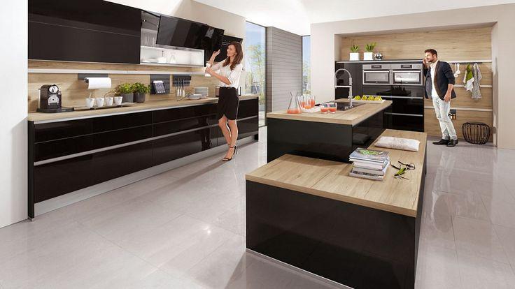 Keukenloods.nl - Keuken 5