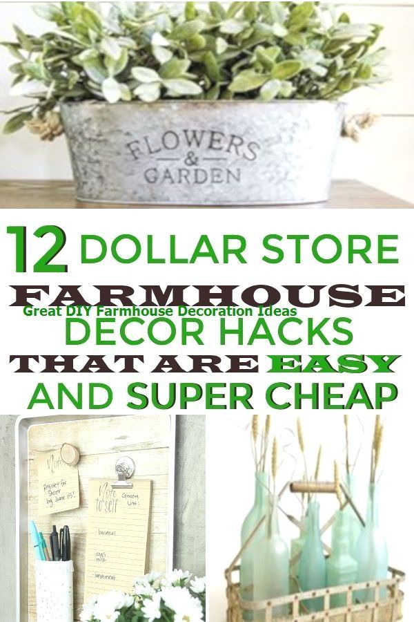 Pin On Dollar Store In 2020 Farmhouse Decor Dollar Stores Country Farmhouse Decor