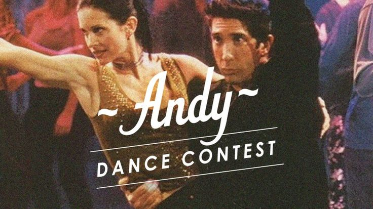 Andy vous envoie en lune de miel ! - http://www.unbeaujour.fr/blog-mariage/andy-vous-envoie-en-lune-de-miel/