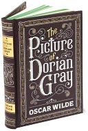 The Picture of Dorian GrayReading, Barns Noble, The Pictures Of Dorian Gray, Noble Leatherbound, Gray Barns, Favorite Book, Leatherbound Classic, Oscar Wilde, Oscars Wild