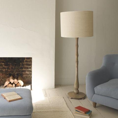 23 best Standard Lamps images on Pinterest   Standard lamps, Floor ...