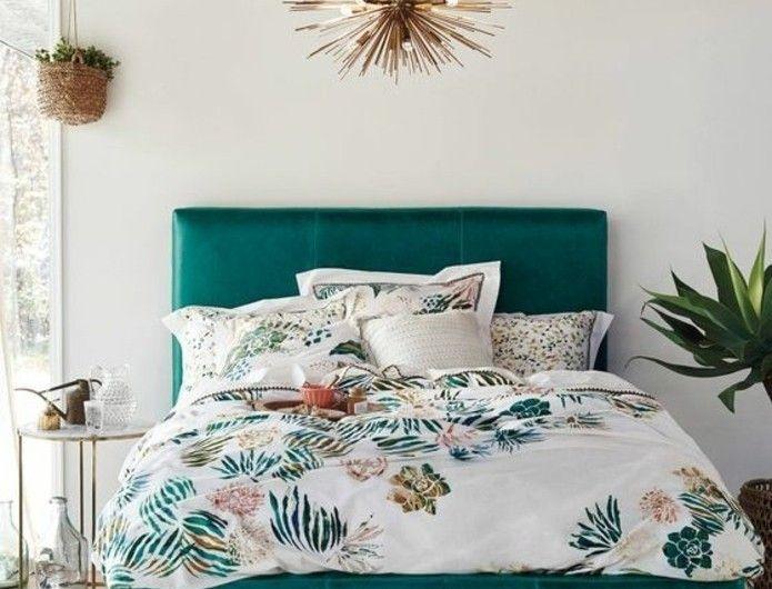 97 best Idées déco images on Pinterest Homes, Apartments and