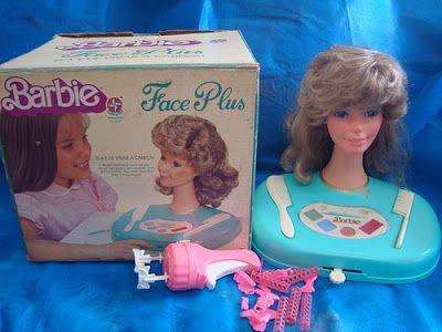 20 brinquedos que gostaria de ter guardado para minha filha - Mundo Ovo