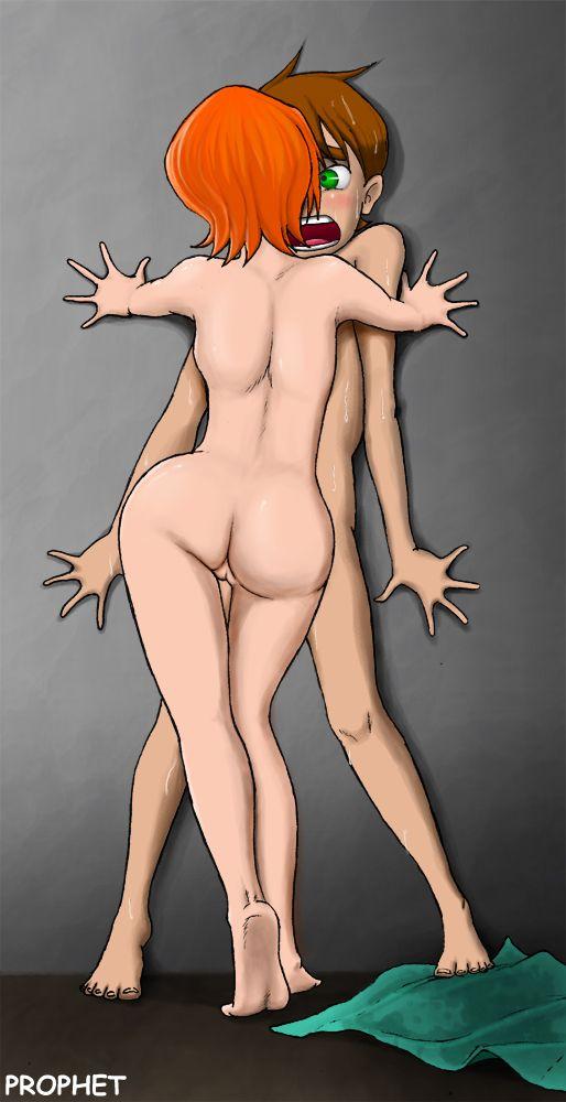 locker room women nude