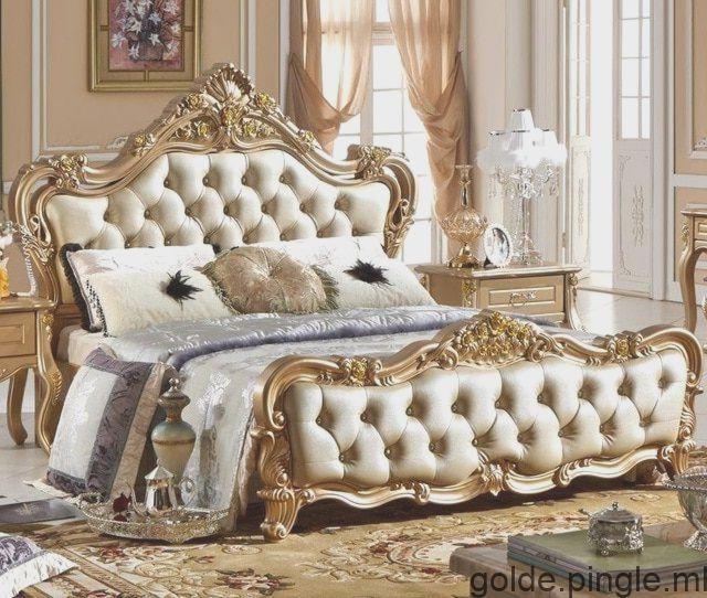 Epingle Sur Furniture