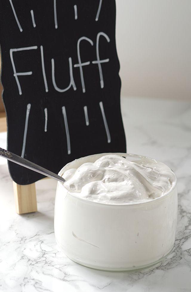 homemade marshmallow fluff homemade marshmallow fluff homemade ...