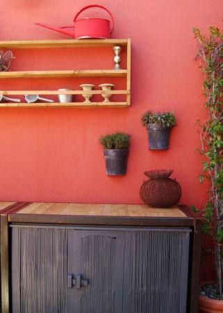 28 best Cuisine extérieure images on Pinterest Kitchen ideas, Home