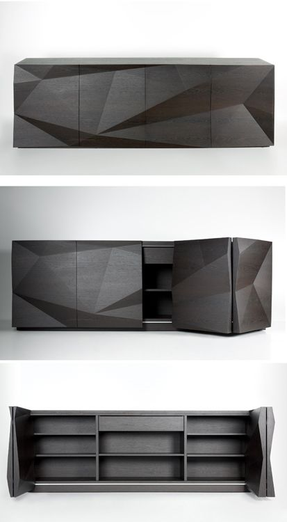17 best images about cnc furniture on pinterest laser for Sideboard 04800