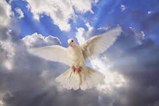 Η Χιονάτη και τα εφτά μυστικά περάσματα : Η δόνηση που ενεργοποιεί το Άγιο Πνεύμα και καθαρίζει το σώμα μας.