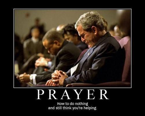 Funny Anti Jesus Meme : Best images about blasphemy power of prayer