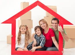 HM Constructions is one of the top real estate developers in Bangalore, India. Our company provides best commercial and residential projects to the Buyer's. http://www.blogster.com/hmconstructions/ready-to-move-flats-in-bangalore