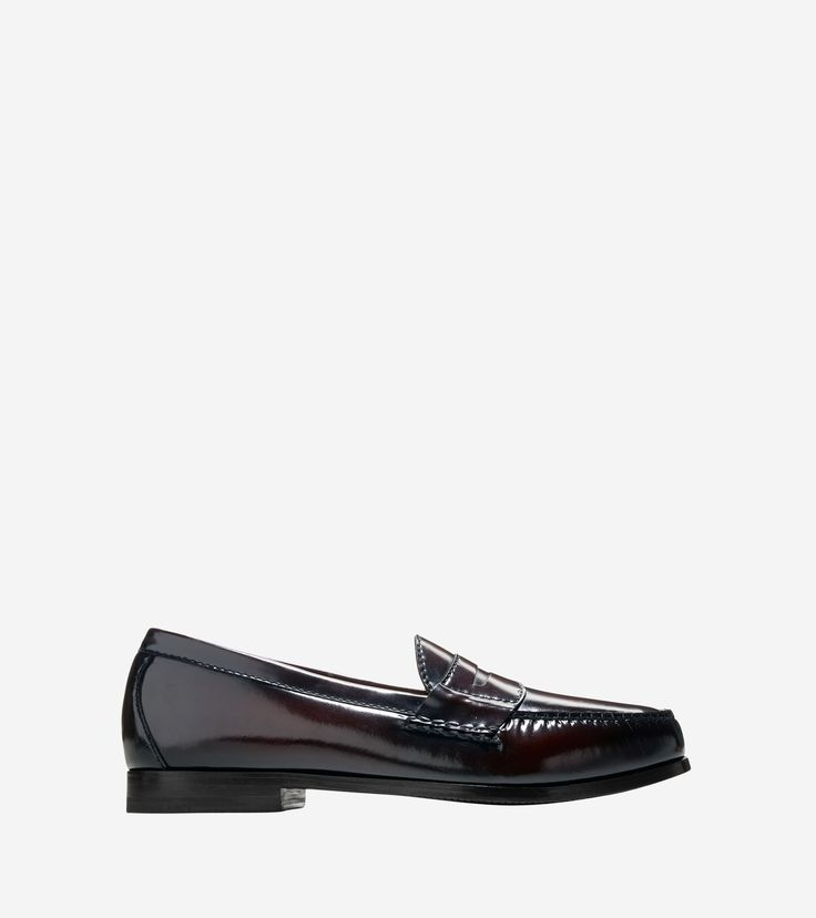 Cole Haan - Loafers & Drivers >