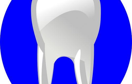 Servicii de medicina dentara. Cabinet stomatologic.