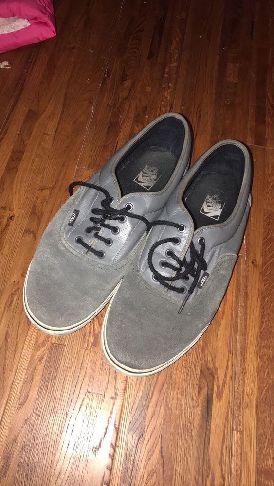 4ec8eec83df vans shoes mens size 12  fashion  clothing  shoes  accessories  mensshoes   athleticshoes (ebay link)