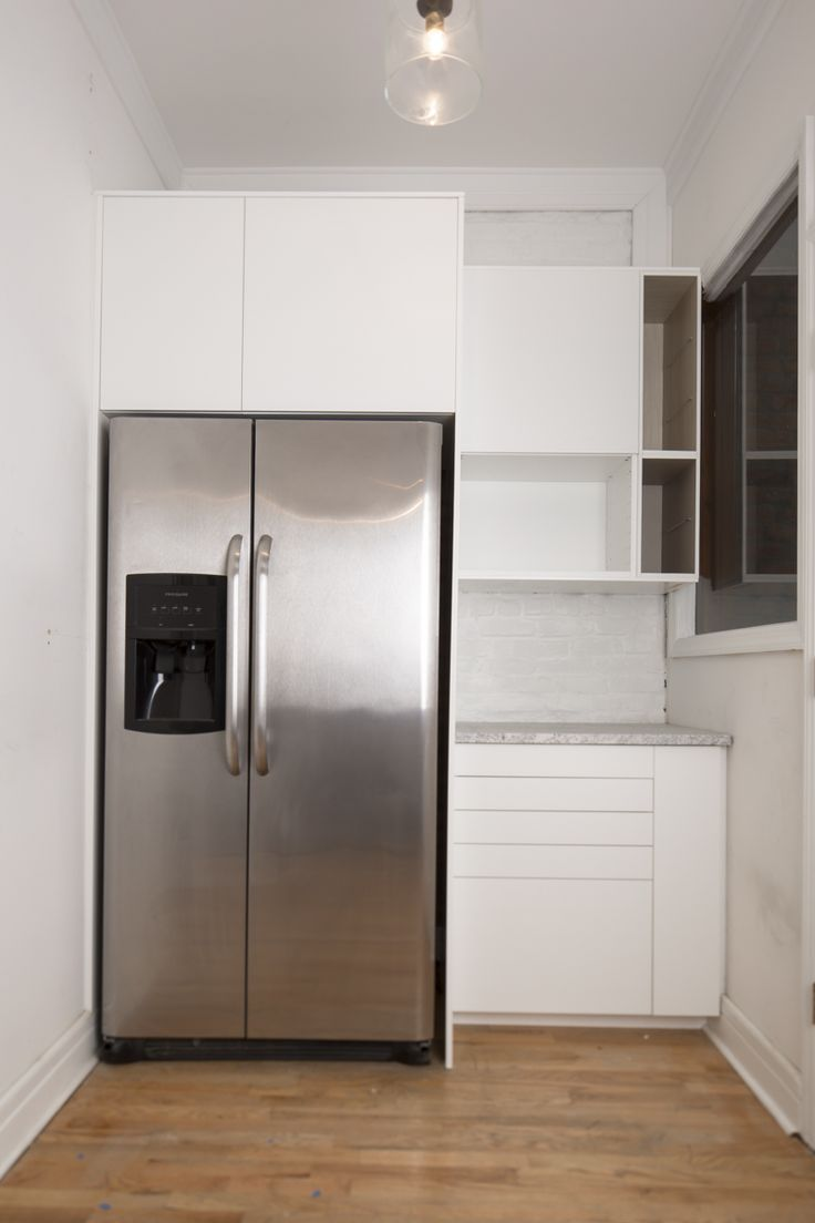 Best 23 Best Ikea Sektion Kitchen By Panyl Images On Pinterest 400 x 300