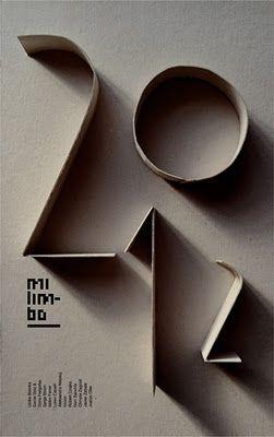 Kinetic 2012